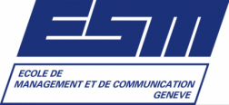 Interview de l'ESM, sponsor 2018
