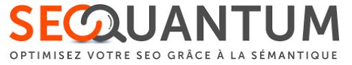 Interview de SEOQuantum, sponsor 2018