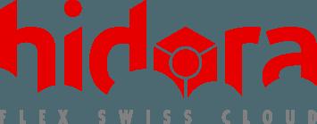 Interview de Hidora, Sponsor 2019
