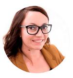 Interview Flash de Myriam Pichard